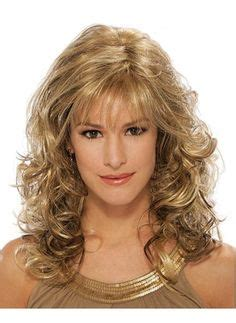 cheap haircuts windsor goddess sondra from the 90 s she was gorgeous then