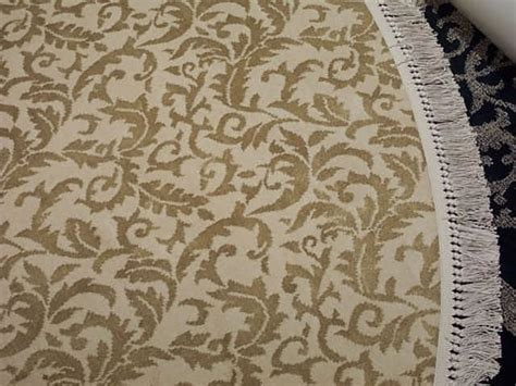 half area rugs 100 half area rugs beautiful half circle area