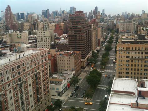 Apartments For Rent New York City West Side The State Of The West Side 1 Br Apartment Time To