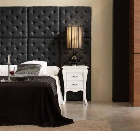 wall panel headboard feature walls are they or aren t they