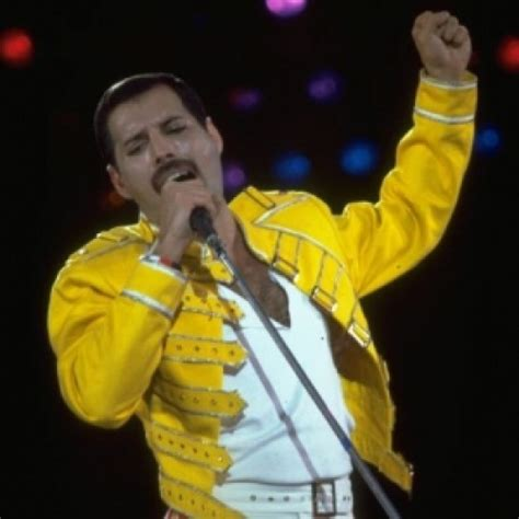 biography of freddie mercury short freddie mercury net worth biography quotes wiki