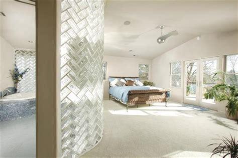 interior glass design glass in design and function interior design