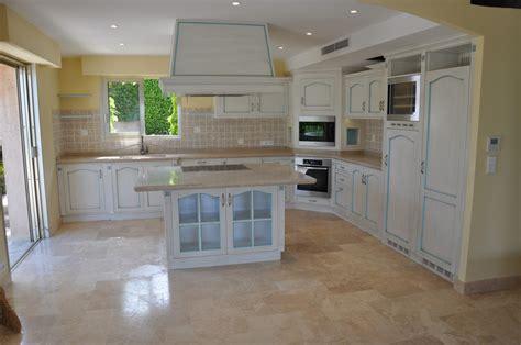piastrelle per cucine in muratura cucina in muratura 70 idee per cucine moderne rustiche