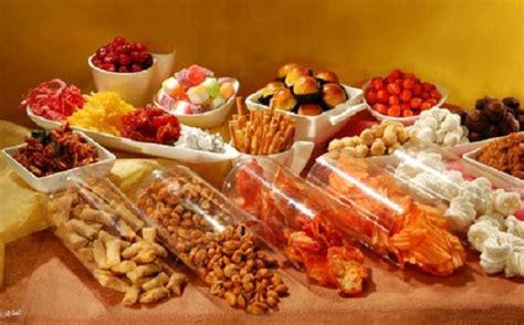 membuat makanan ringan simpel peluang usaha makanan