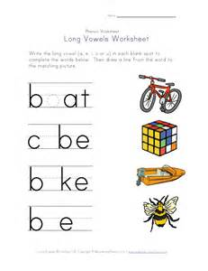 new 871 vowel a worksheets for kindergarten vowel worksheet
