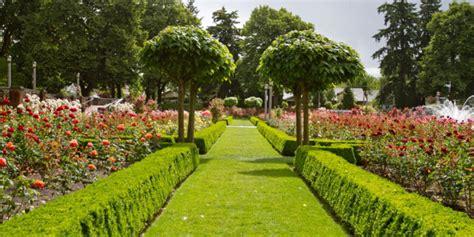 peninsula park  gardens weddings  prices
