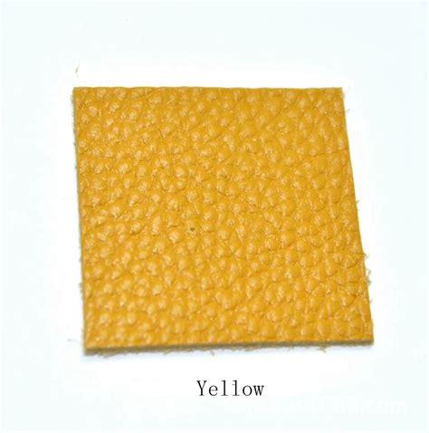 Cowhide Price Wholesale Price Genuine Split Cowhide Leather Fabric