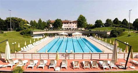 hotel fior castelfranco veneto hotel fior em castelfranco veneto desde 45 destinia