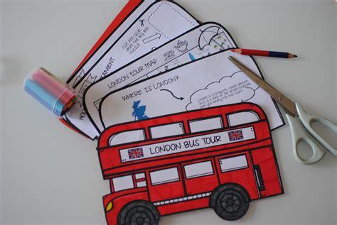 testo e la buss tour minibook esploriamo insieme la capitale