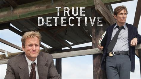 true detective and philosophy a deeper of darkness the blackwell philosophy and pop culture series books true detective episodes 1 2 3 philosophy ethics
