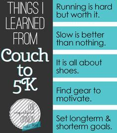 couch to 5k podcast free 1000 images about my genetic curse on pinterest