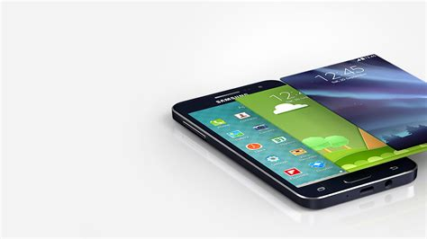 samsung software to connect mobile with pc connect samsung galaxy s mobile with kies on your pc the