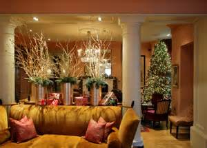 kensington hotel christmas party sw7 crazy cow events