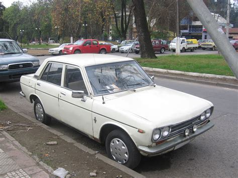 datsun 1600 specs datsun 1600 de luxe sedan photos reviews news specs