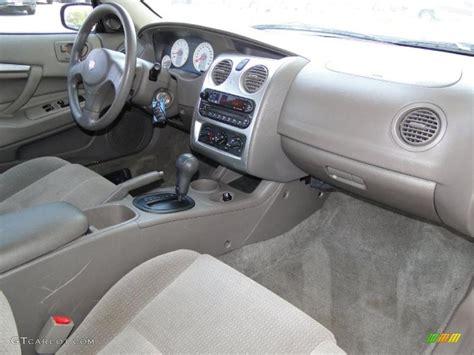 Dodge Stratus Interior 2004 dodge stratus sxt coupe interior photos gtcarlot