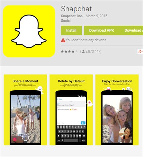 snapchat app for android free how to use snapchat like a pro 2017 a complete guide