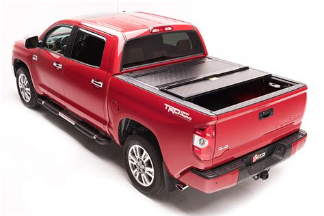truck bed covers for dodge ram 1500 dodge ram 1500 tonneau covers dodge ram 1500 bed covers autos post