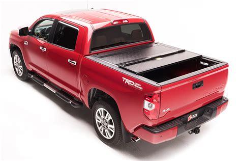 toyota tacoma bed cover 2005 2015 toyota tacoma bakflip g2 tonneau cover bak 26406