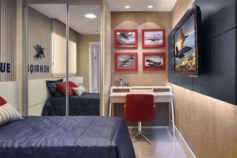 decoração apartamento solteiro arquitetura quarto masculino yazzic obtenha uma