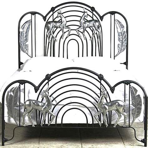 Overstock Introduces New Designer Store 2 by 649 Beste Afbeeldingen Meubel Meubelontwerp Antieke