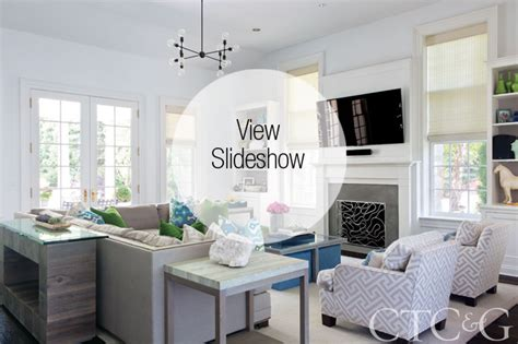 home design center ct home design center greenwich ct greenwich ct new construction homes for sale new homes