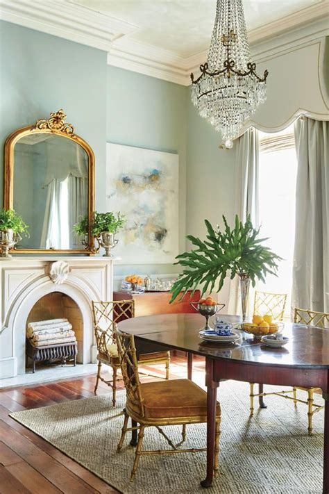 southern home interior design best 25 revival home ideas on