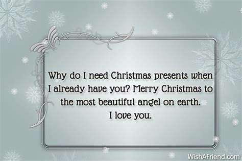 christmas angel quotes  sayings quotesgram