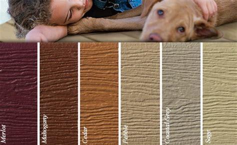 exceptional correct deck  composite decking color chart