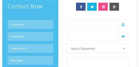 professional login page template complementos para extender y mejorar bootstrap