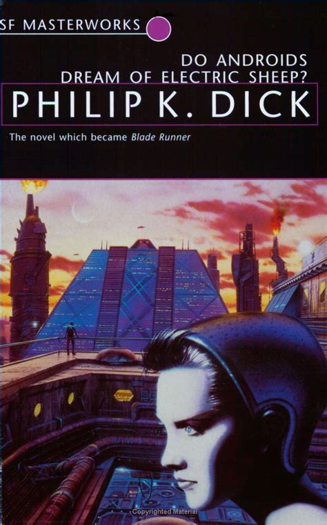 do androids of electric sheep pdf do androids of electric sheep penev pictures