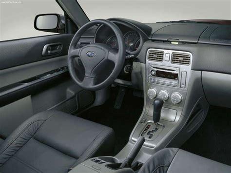 automotive service manuals 2012 subaru forester interior lighting test driven 2004 subaru forester 2 5xt mind over motor