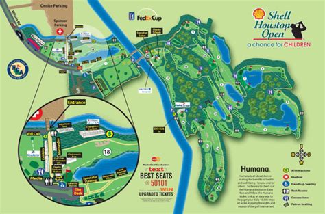 houston golf map a shell houston open guide for the casual spectator ace
