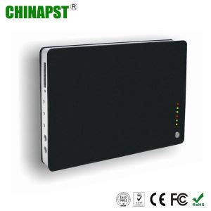 china smartphone controlled wireless home security alarm