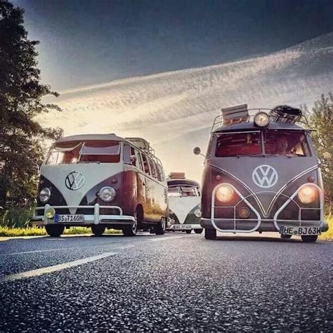 48 best images about everything caravan and cing 628 melhores imagens sobre vw old school no pinterest