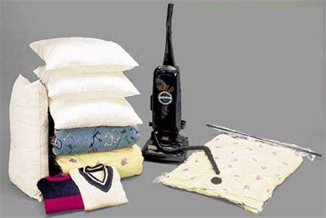 What Is The Vacuum Of Space Ningbo Teagol Adhesive Industy Co Ltd Vacuum