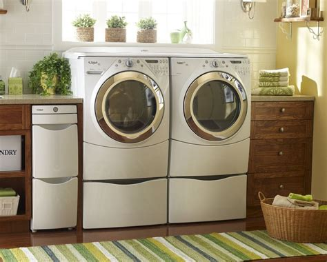 washer and dryer topper whirlpool duet steam wfw9750w washer talk appliances
