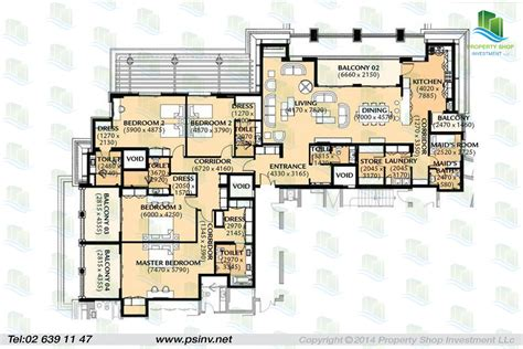 apartment layout design al forsan apartment properties villa townhouse