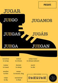 how to spell boat in spanish 42 best tener expressions images on pinterest spanish
