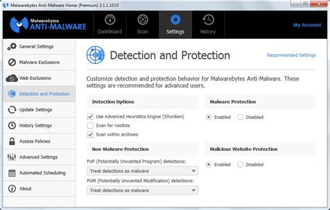 best malware removal for android top 10 malware removal tools for windows free and paid
