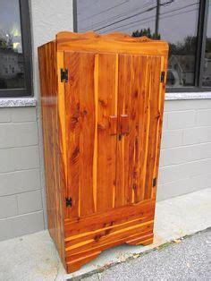 cedar armoire for sale cedar wardrobe for sale sale solid cedar wardrobe