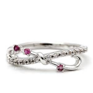 Ruby Infinity Jewels Ring Infinity Ring Infinite Ring Infinity Ruby
