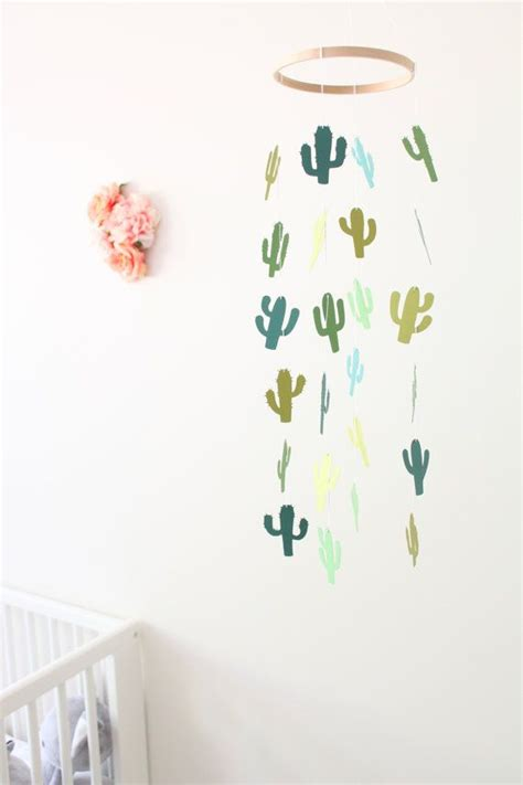 baby themes download for mobile 52 best cactus theme nursery images on pinterest child