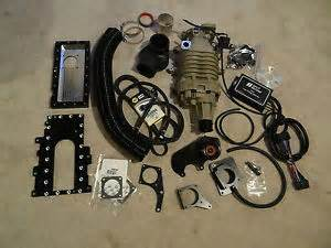 Jeep Wrangler 4 0 Supercharger Eaton 60 Jeep 4 0 Kit Autos Post