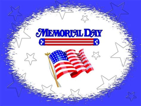 free wallpaper remembrance day memorial day wallpapers free wallpaper cave
