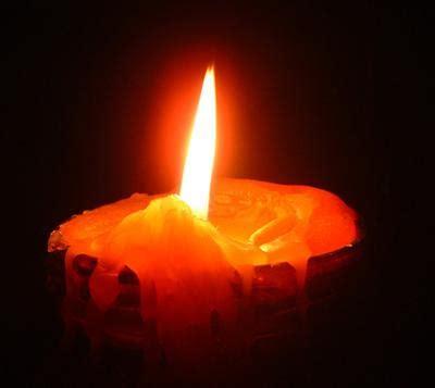 candela candelora inverno la candelora sentenzia cultura spettacoli