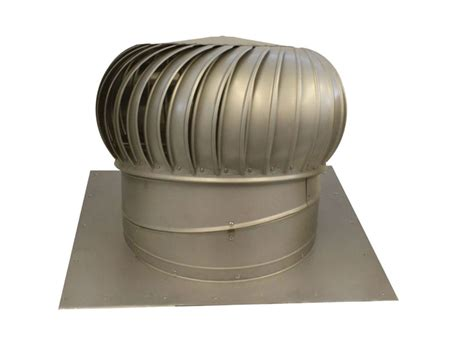 extractor fan roof vent turbine roof vents extractor fans for sale in south africa