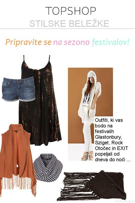 lenkap koper festival fashionista si