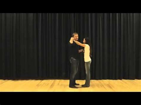 swing dance moves youtube candle stick instructional country swing dancing youtube
