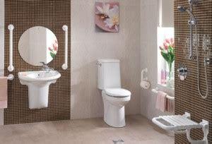 bathtub modifications for the elderly bathroom modifications for elderly 28 images perma