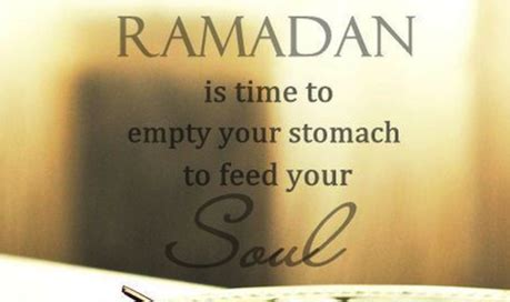 fasting in ramadan 4 elements are fixed just by fasting in ramadan about islam